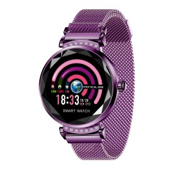Smartwatch/smarband HX2...