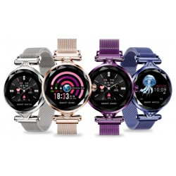 Smartwatch/smarband HX1...