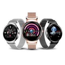 Smartwatch/smarband H5...