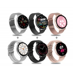 Smartwatch/smarband  O2...